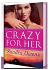 crazyforher_cover_sm