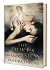 thedukesobsession_cover_sm