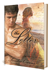 theletter_cover_sm