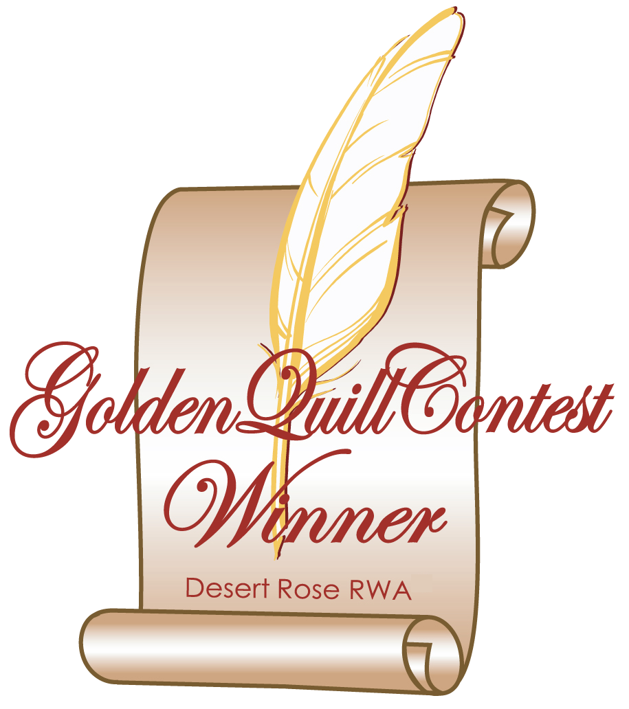 Winner Golden Quill 2014