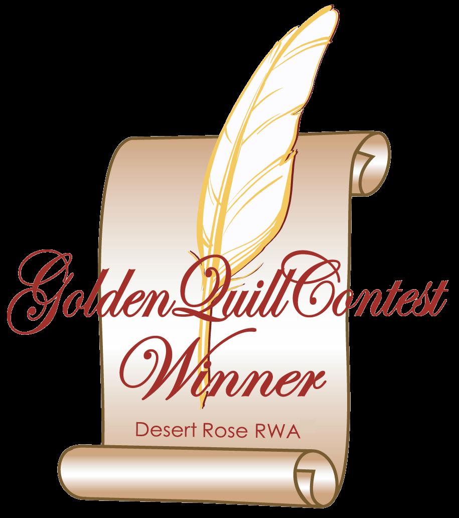 Winner Golden Quill 2014
