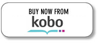 Buy Now from KoboBooks.com!