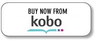 Buy Now from KoboBooks.com!